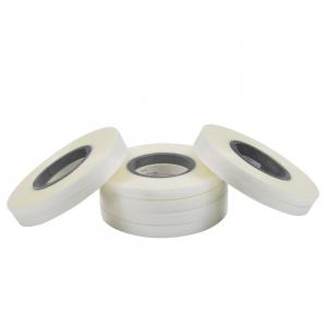 China Durable Hot Melt Adhesive Film Tapes Bonding C Type Nails U Shaped Metal Buckle on sale