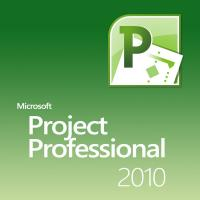 Office 2010 Professional Key / Microsoft Office 2010 Project Professional Online Activation