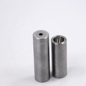 China Non Standard Screw Shear Die High Wear Resistance ISO9001 Certification on sale