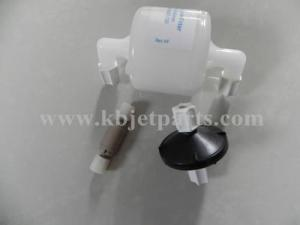 China Industrial Inkjet Printer Filter Kits on sale