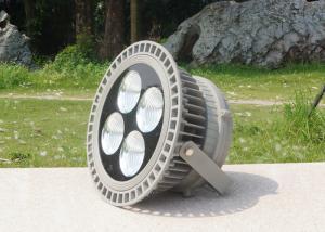 China 22000 Lm 200 Watt High Bay Led , Stainless Steel Screw 200w High Bay Light on sale