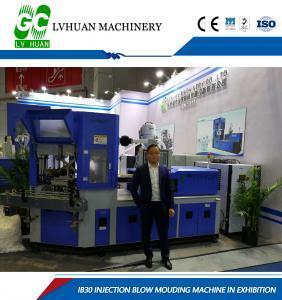 China Fully Automatic Adhesive Tape Slitting Machine Pressure Roller Eliminate Film Wrinkle on sale