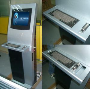 China Touch Screen Hair Analyzer Machine Scalp Analyzer Equipment For Hair Scalp on sale
