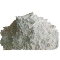 Tellurium Dioxide Powder High Purity Metals TeO2 CAS 7466-07-3 For Front - Side Pastes
