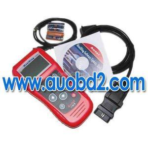 China Autel MaxiDiag FR704 Renault Citroen Peugeot Scanner on sale