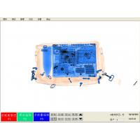China LED X Ray Inspection Machines on sale