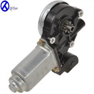 China 8572033150 12V DC  Power Electrical Motor For Car Window For Nissan on sale