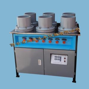 China E022 Concrete permeability tester on sale