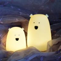 New hot selling products night lights for kids night light sensor night light projector Factory price