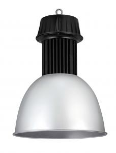China 220 V Warm White 100 W High Bay Led Lights For Architectural lighting on sale