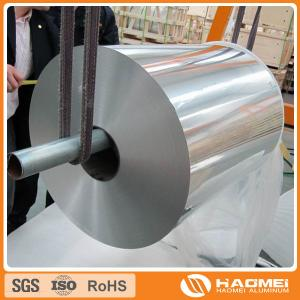 China Best Quality Low Price 0.02-8mm thickness H14 1050 1060 3003 5052 ACP used aluminium coil on sale