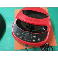 China More popular Home portable Multifunctional heat press machine for T-shirts on sale