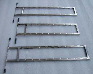 China X-ray film hanger, Film Shelves, Magnet, X ray accessories, 3 in 1 film hanger, 1in1 film shelves on sale