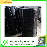 supporting curtain hanging wire polyester wire ,supporting curtain hanging wire polyester wire