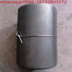 China small hole expanded metal mesh/expanded metal mesh from 100% really factory/expanded metal sheet on sale