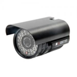 China 700 lines Weatherproof IR Camera System (IC-LDW20-Cseries) on sale