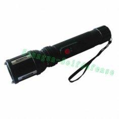 Quality Terminator 807 self defense most powerful stun gun baton for sale