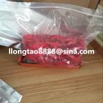 Supply factory pice 98+ purity white powder or crystal 4mphp 4fphp  with top grade can samples order