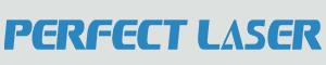 China Fiber Laser Cutting Machine manufacturer
