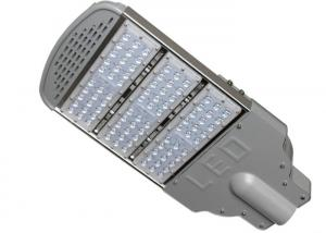China 595*310*75mm High Power LED Street Light Module IP66 30W - 300W on sale