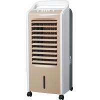 Air Cooler, Air Conditioner Fan, Air Condition,  Mobile Air Condition Fan, Portable Air Cooler, remote control air coole