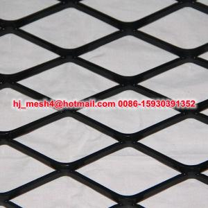 China expandable metal sheet mesh on sale