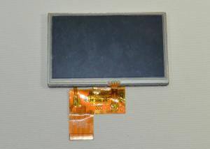 China 4 wire Resistive Touch Panel / touchscreen with OTA5180 Controller on sale