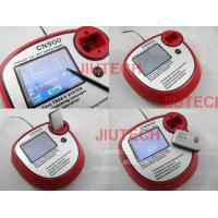 China CN900 Auto Key Programmer transponder chip programmer Auto transponder chip key copy on sale