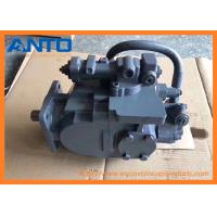 Toshiba PVC90R Excavator Hydraulic Pump for CAT E307D YUCHAI YC85 LIUGONG 907 908 SK75 XCMG 80