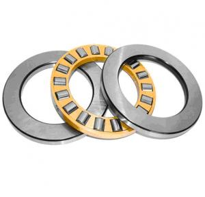 China All types of bearings NSK bearings thrust roller bearing 292/630 with high speed and good quality on sale