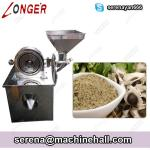 China Industrial Moringa Seed Grinder Machine|Tea Powder Making Milling Equipment Price wholesale