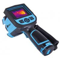 IP54 Electronic Components Industrial Thermal Imager For Repair Verification