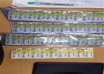 Multi Languages Windows 10 Pro Retail Box , 100 % Working Serial Keys