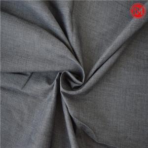 China TC 80 Polyester 20 Cotton Pocket Shirt Fabric on sale
