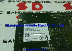 China Motherboard 6FC5357-0BB33-0AE2    6FC5 357-0BB33-0AE2    6FC5357-OBB33-OAE2 on sale