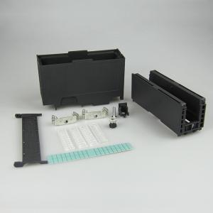 China S7-300 PLC SHELL FOR 40 PINS Repair Parts on sale