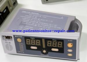 China Portable Patient Monitor Repair Nellcor N-560 Oximeter Repair Parts on sale