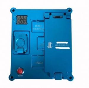 China Brand new iPad 2/3/4 icloud unlock tool iphone 4 4S 5 5C Nand test fixture on sale