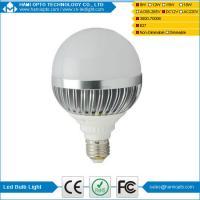 China Cheap Price Good Quality 9W Solar LED Bulb Light LED 2014 New Product on sale