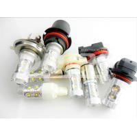 China High Power CREE LED Car Lights , 50W LED Car Lights on sale