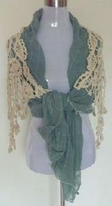 China Fashion Cotton Shaw (JN045) on sale