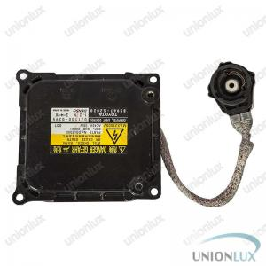 China 81107-47150 Xenon Light Ballast For Toyota Lexus Headlamp DC 12V on sale