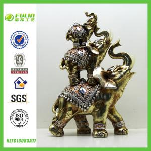 China Gift,Promotive Gift,Corporate gift ,Indian Elephant on sale