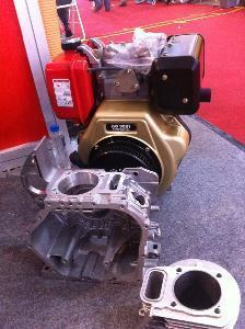 188f engine jiangsu - 188f engine jiangsu for sale