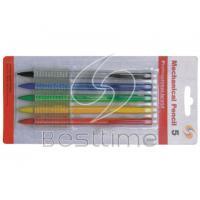 Mechanical Pencil  MT5047