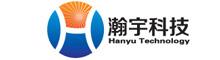 China Accessories manufacturer