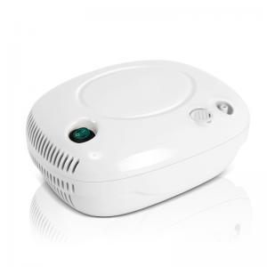 China Asthma Inhaler Nebulizer Household Health Care Children Compressor Nebulizer Inhaler Machine For Family on sale