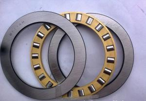 China 81130TN Nylon Cage Thrust Roller Bearing For High Power Marine Gear Box on sale