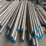 SAE4140 / SCM440 / EN19 / 40CrMo Precision Round Bar For Bending Machine Mould