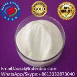 Anabolic Steroid Hormones Powder Metribolone Legal Oral Steroids Methyltrienolone